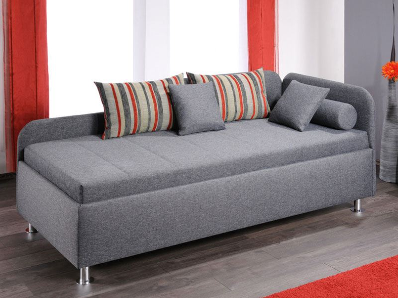 oschmann star modern funktionsliege sofa g nstig online kaufen. Black Bedroom Furniture Sets. Home Design Ideas