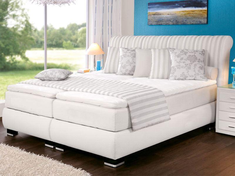 belcanto boxspringbett prestige g nstig online kaufen. Black Bedroom Furniture Sets. Home Design Ideas