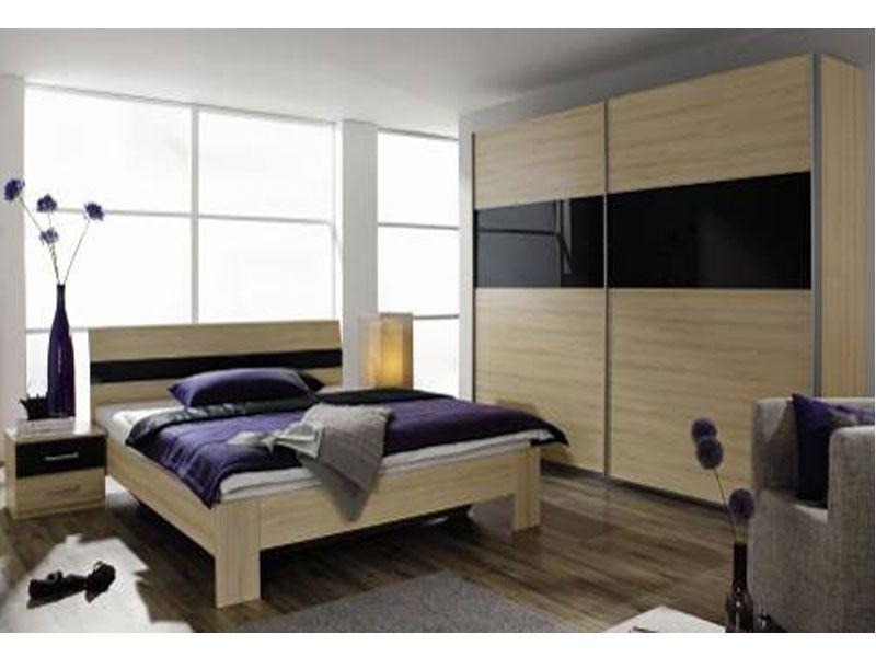 schlafzimmer quadra, schlafzimmer relation plus quadra rauch günstig online kaufen!, Innenarchitektur