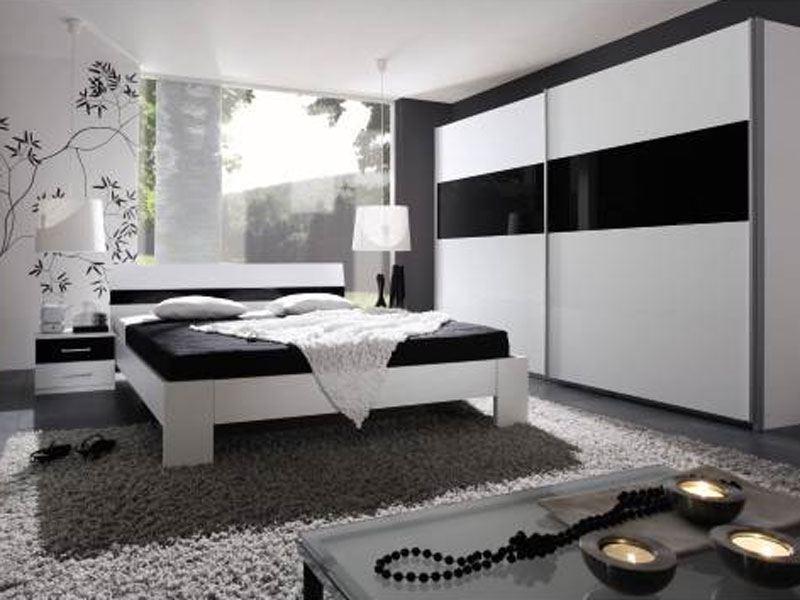 Rauch Möbel Schlafzimmer | Schlafzimmer Relation Plus Quadra Rauch Gunstig Online Kaufen