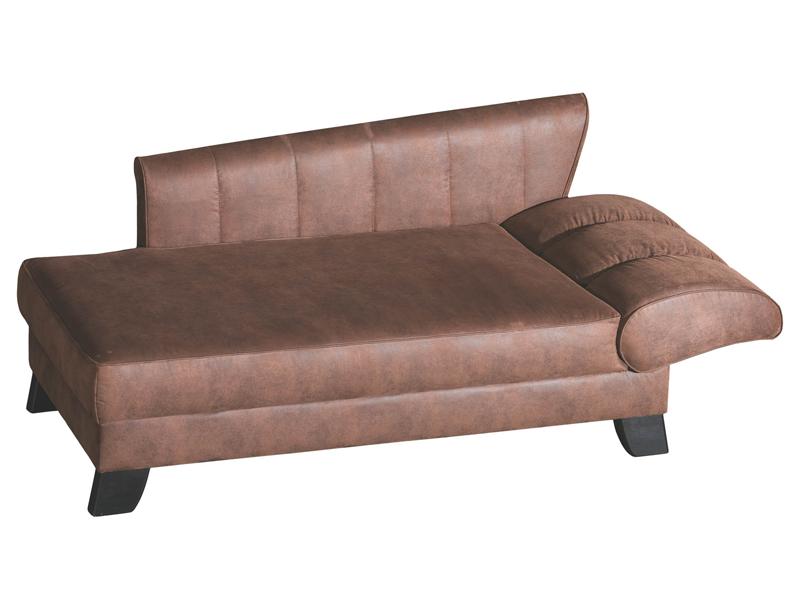 restyl andora einzelliege dakota mit ger umigen bettkasten. Black Bedroom Furniture Sets. Home Design Ideas