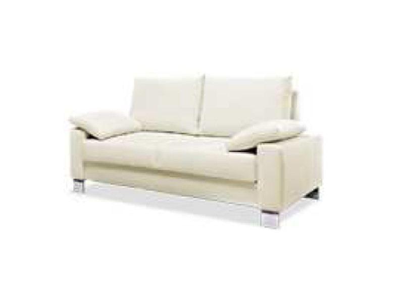 sofa ohne armlehne steinpol sitmore teilige eckgarnitur. Black Bedroom Furniture Sets. Home Design Ideas