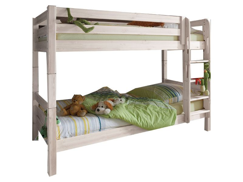 Etagenbett Für Zwei : Hochbett etagenbett für zwei personen in berlin spandau ebay