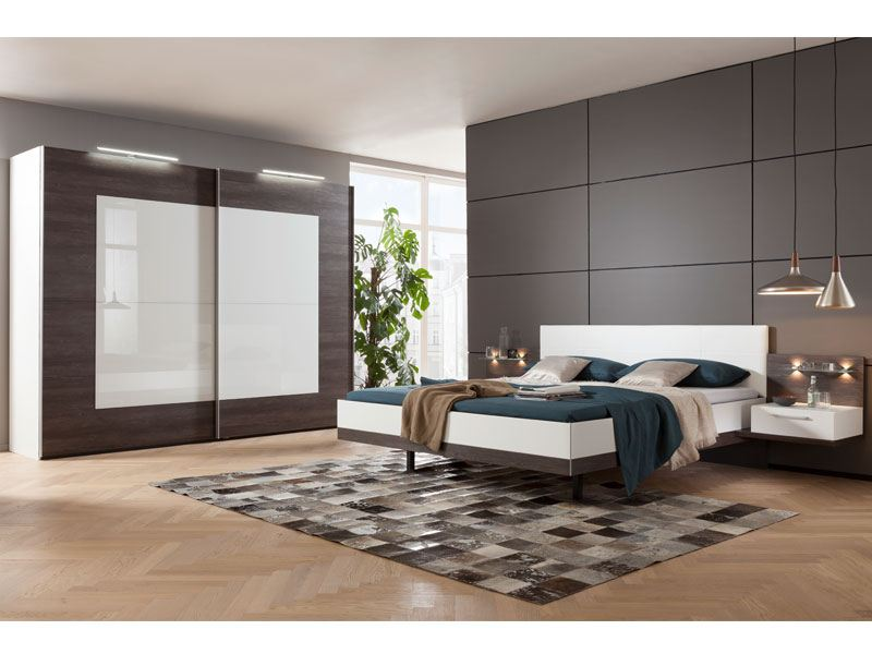 schlafzimmer mobel nolte resort. Black Bedroom Furniture Sets. Home Design Ideas