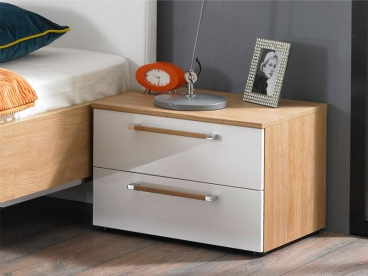 Möbel Online Shop, Einrichtung und Möbel von Schlaf-Store.de