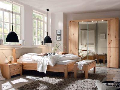 Die Gemütlichkeitsoffensive   Sofa Plus Bett Im Schlafzimmer