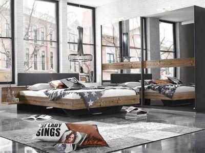 Wunderbar Prioritäten Im Schlafzimmer Schaffen