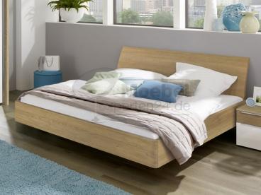 moebelexperten24. Black Bedroom Furniture Sets. Home Design Ideas