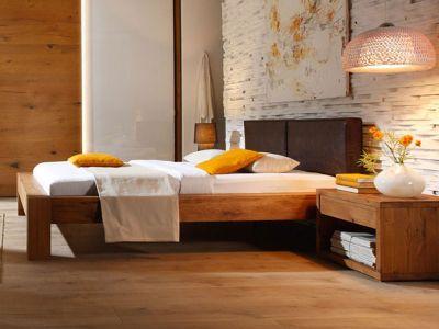 Holz Ist Ein Speicher Für Giftiges Kohlendioxid. Bewahrt Man Das Holz Vor  Brand Oder Dem Verrotten, Dann Erhält Auch Die Speicherfähigkeit ...