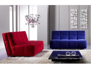 Möbel Online Shop Einrichtung Und Möbel Von Schlaf Storede