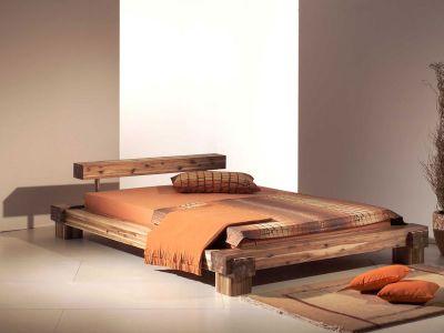 schlaf store. Black Bedroom Furniture Sets. Home Design Ideas