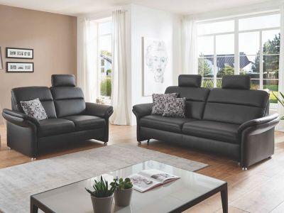 megando. Black Bedroom Furniture Sets. Home Design Ideas