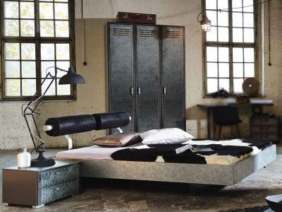 Schlafzimmer-Sets im zeitlosen Design