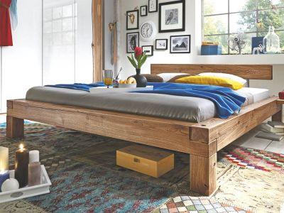 m bel online shop einrichtung und m bel von schlaf. Black Bedroom Furniture Sets. Home Design Ideas