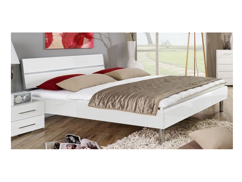 rauch select bettgestell betten g nstig online kaufen. Black Bedroom Furniture Sets. Home Design Ideas