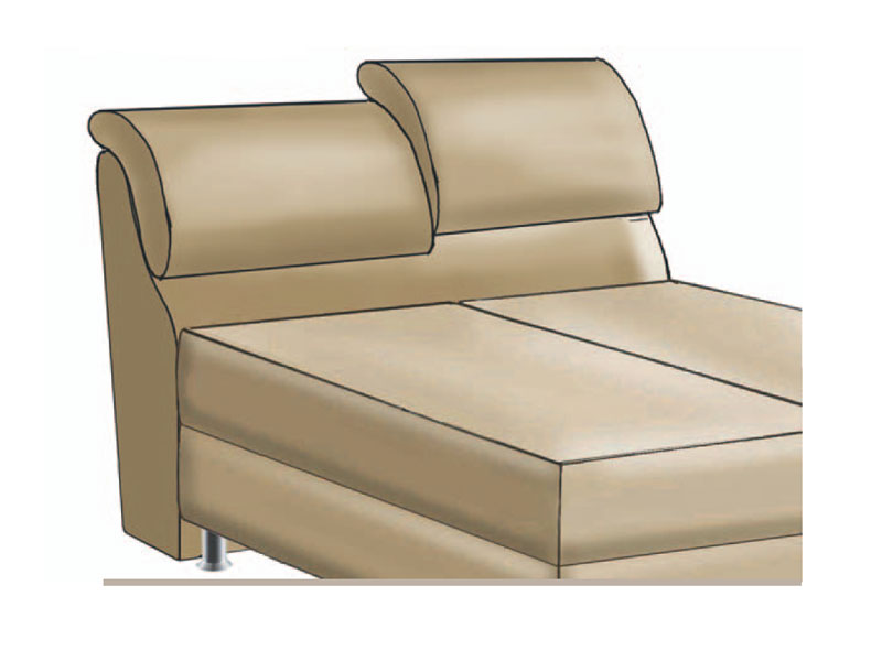 oschmann belcanto eden boxspringbett zu outlet preisen oline kaufen. Black Bedroom Furniture Sets. Home Design Ideas