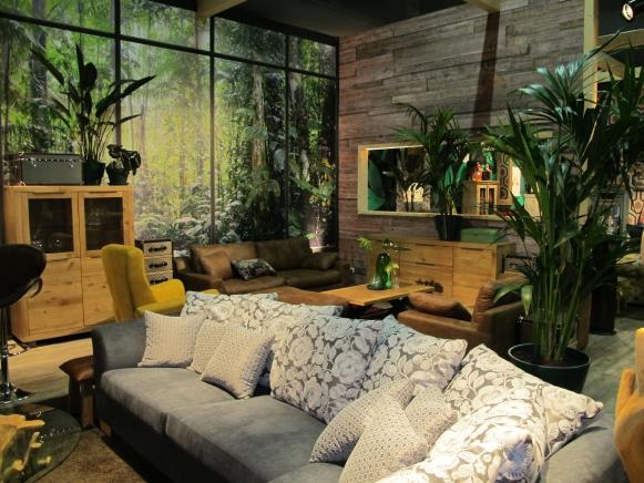 Moebelexperten24 for Raumgestaltung mit zimmerpflanzen