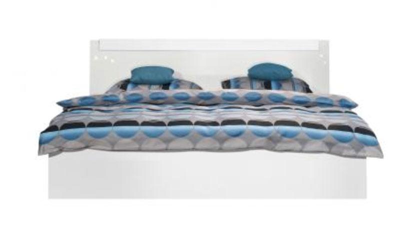 arte m basic bett ehebett doppelbett schlafzimmer g nstig online kaufen. Black Bedroom Furniture Sets. Home Design Ideas