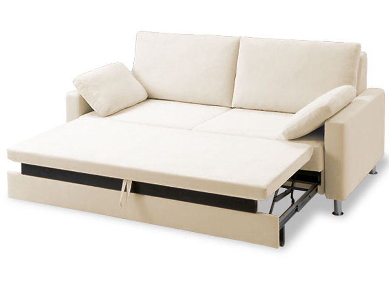 flexa sofa mit schlaffunktion und recamierenhocker zu outlet preisen. Black Bedroom Furniture Sets. Home Design Ideas