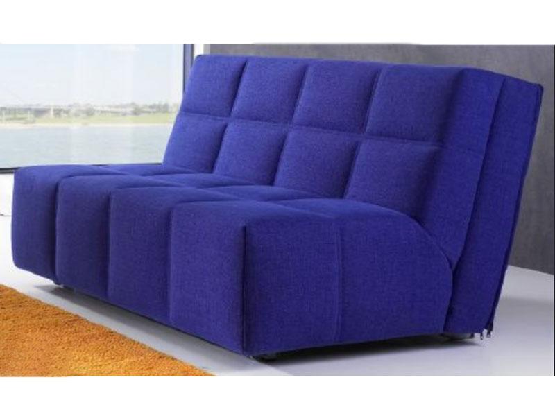 lucie schlafsofa von bali faltbettsofa bettkasten polsterm bel polstersofa verschiedene gr en. Black Bedroom Furniture Sets. Home Design Ideas
