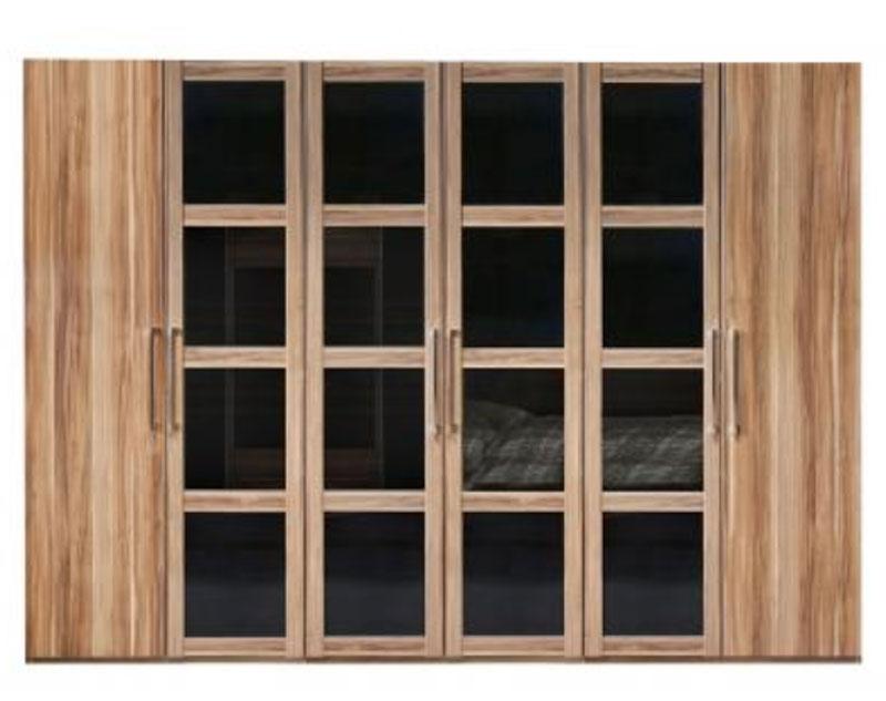 arte m multimatch kleiderschrank mit dreht ren g nstig online kaufen schlafzimmerschrank. Black Bedroom Furniture Sets. Home Design Ideas