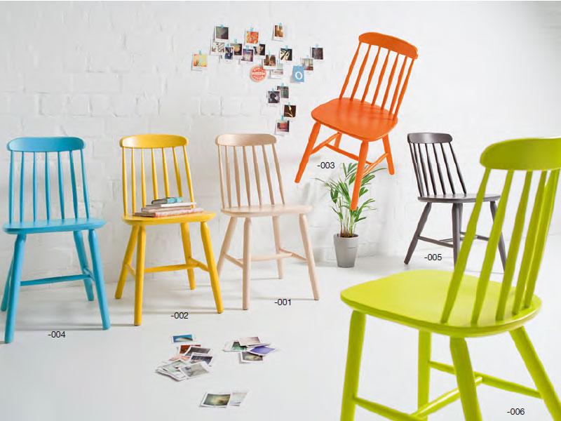 Mit Gelben Farbtönen Kommt Die Strahlkraft Der Sonne In Form Von  Leuchtenden Polstermöbeln, Wie Gemütliche Einzelsofas, Sessel Und Hocker,  ...